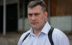 Анатолий Наряднов. Фото с VK.com