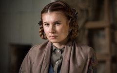 Анна Цуканова-Котт. Фото с сайта kino-teatr.ru
