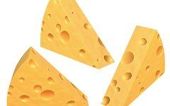 Больше половины сыров в российских магазинах оказались  фальшивкой