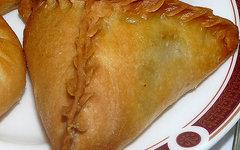 Эчпочмаки. Фото с сайта ru.wikipedia.ru