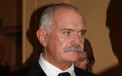 Президент ММКФ Никита Михалков © KM.RU, Игорь Варнавский