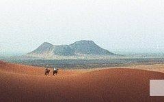 Кадр из фильма «Лоуренс Аравийский». Фото с сайта kinopoisk.ru