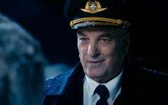 Алексей Петренко. Фото с сайта kino-teatr.ru