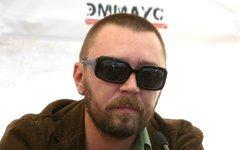 Сергей Шнуров © KM.RU, Даниил Ремизов