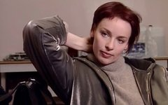 Жанна Эппле. Фото с сайта kino-teatr.ru