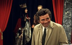 Кадр из фильма «Коломбо». Фото с сайта kinopoisk.ru
