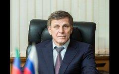 Фото с сайта lezgigazet.ru