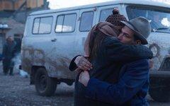 Кадр из фильма «Спитак». Фото с сайта kino-teatr.ru