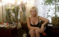 Анжелика Волчкова. Фото с сайта kino-teatr.ru