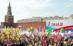 Фото с сайта molbulak.ru