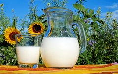 Роспотребнадзор проверил качество молочной продукции в России