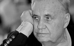 Эльдар Рязанов. Фото с сайта kinopoisk.ru