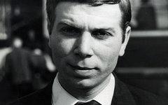 Вадим Мулерман. Фото с сайта 24smi.org