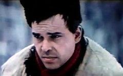 Юрий Рашкин. Фото с сайта kino-teatr.ru