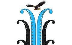 Фрагмент логотипа фестиваля. Предоставлено организаторами