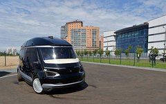 Фото с сайта autostat.ru