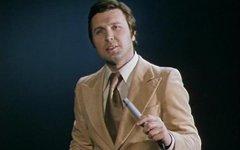Лев Лещенко. Фото с сайта kino-teatr.ru