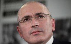 Фото Митя Алешковский с сайта wikimedia.org