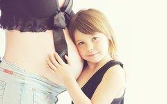 Фото с сайта Рixabay.com