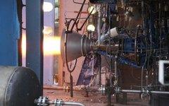 Фото с сайта engine.space