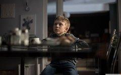 Кадр из фильма «Нелюбовь». Фото с сайта kinopoisk.ru