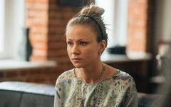 Мария Миронова в сериале «Садовое кольцо». Фото с сайта kino-teatr.ru