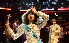 Кадр из сериала «Поза». Фото с сайта kino-teatr.ru