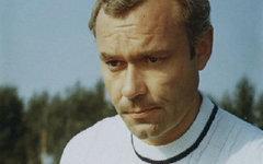 Леонид Неведомский. Фото с сайта kino-teatr.ru