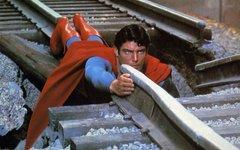 Кадр из фильма «Супермен». Фото с сайта kinopoisk.ru