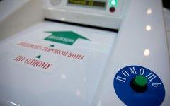 Выборы © KM.RU