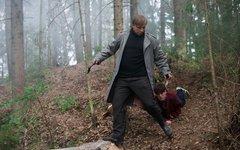 Кадр из фильма «Временные трудности». Фото с сайта kinopoisk.ru