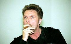 Юрий Грымов. Фото с сайта kinopoisk.ru