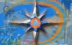 Изображение с сайта nov.apsheronsk-oms.ru