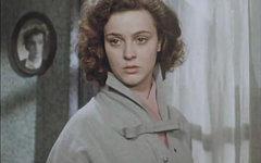 Татьяна Пилецкая. Фото с сайта kino-teatr.ru