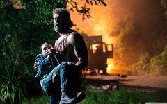 Кадр из фильма «Логан». Фото с сайта kinopoisk.ru