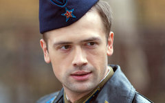 Анатолий Пашинин. Фото с сайта kino-teatr.ru