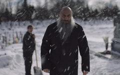 Кадр из фильма «Непрощенный». Фото с сайта kinopoisk.ru