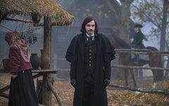 Кадр из фильма «Гоголь. Страшная месть». Фото с сайта kino-teatr.ru