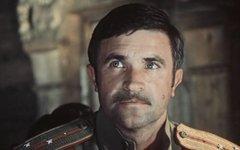 Юрий Мартынов. Фото с сайта kino-teatr.ru