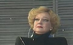 Анастасия Вознесенская. Фото с сайта kino-teatr.ru