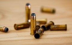 В Харькове неизвестный открыл огонь по полицейским