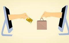 Интернет-покупки можно будет оплачивать с помощью электронной почты