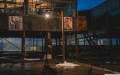 Кадр из фильма «Крымский мост. Сделано с любовью». Фото с сайта kinopoisk.ru