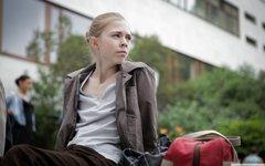 Кадр из фильма «Большой». Фото с сайта kinopoisk.ru