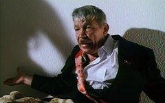 Иван Бортник. Фото с сайта kino-teatr.ru