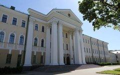 Фото с сайта sk.gov.by