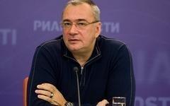 Константин Меладзе © KM.RU, Екатерина Безродных