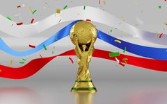 Чемпионат мира по футболу