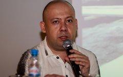 Алексей Герман-младший поддержал квотирование кино