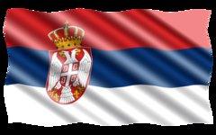 Сербия, Косово